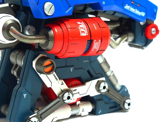 RX93-Product_06.JPG