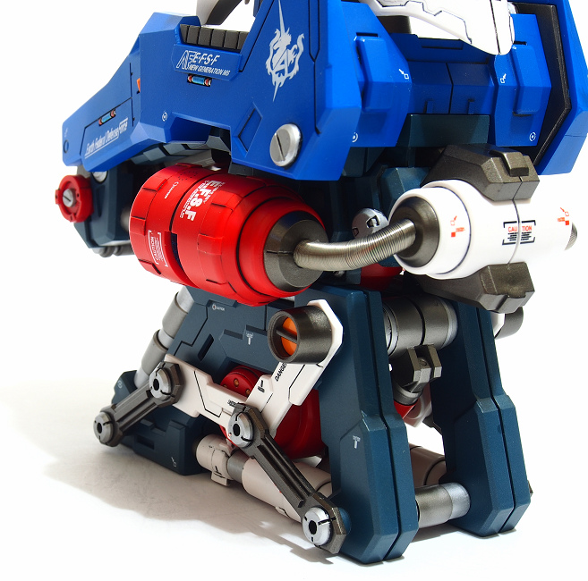 RX93-Product_07.JPG