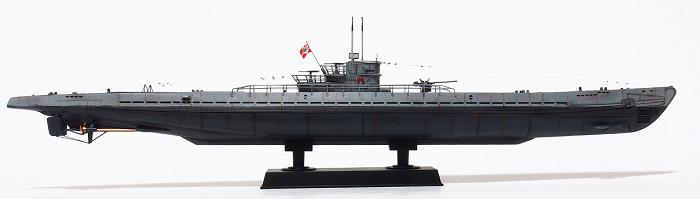 U-Boat IX-C-000.JPG