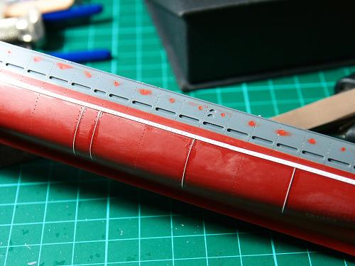 U-Boat IX-C-Process_05.JPG