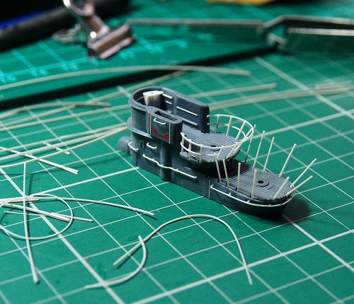 U-Boat IX-C-Process_06.JPG