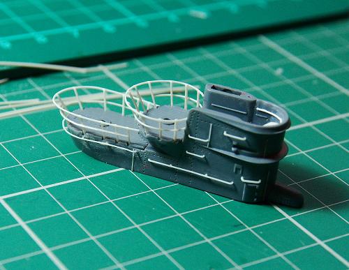 U-Boat IX-C-Process_07.JPG
