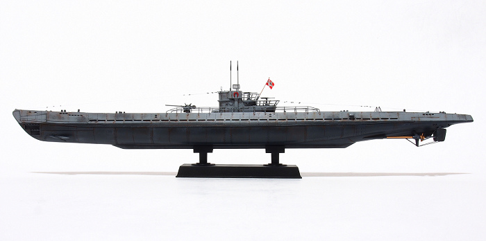 U-Boat IX-C-Product_00.JPG