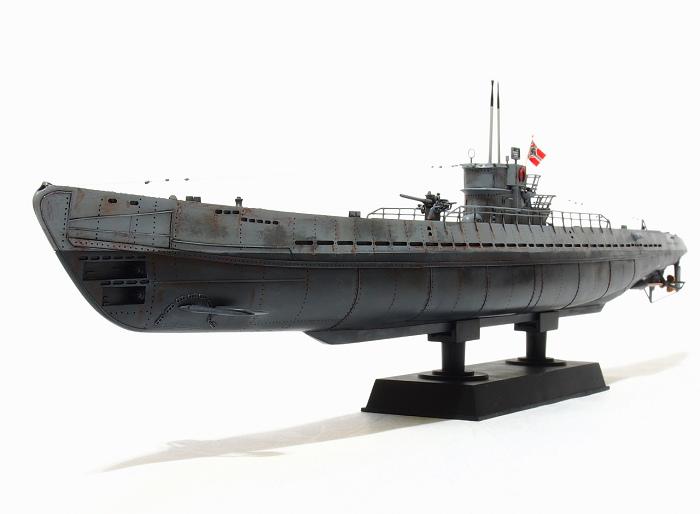U-Boat IX-C-Product_02.JPG