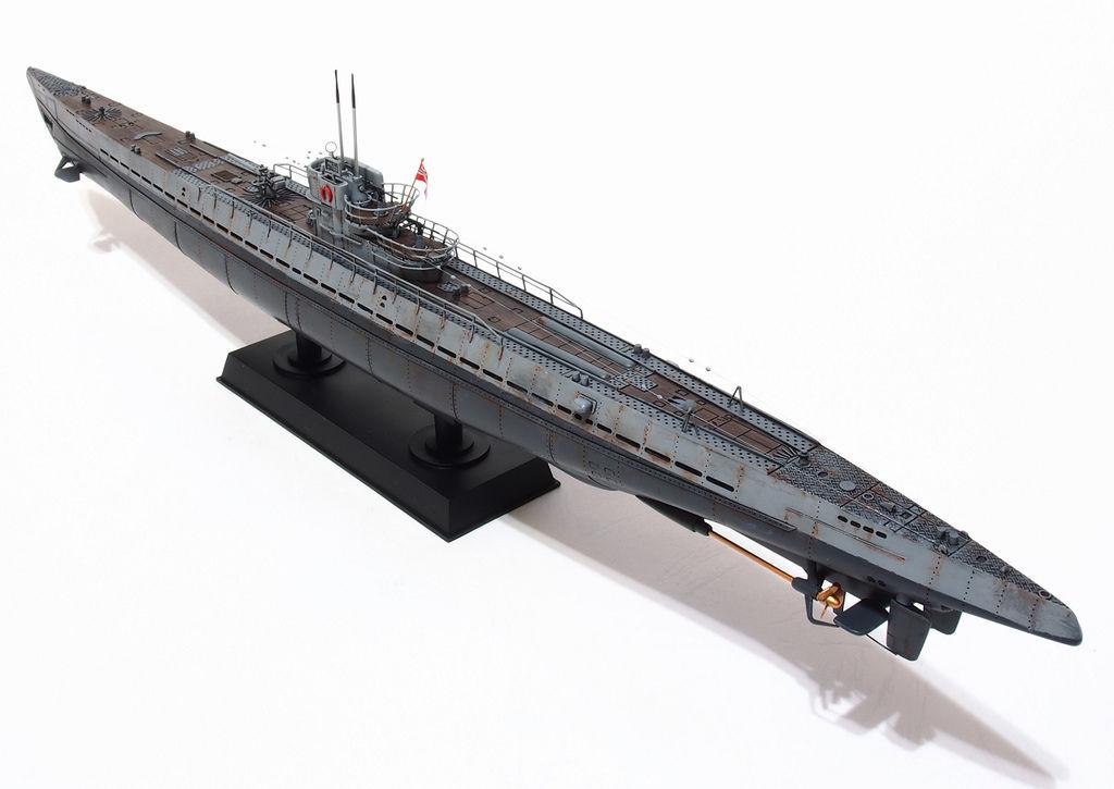 U-Boat IX-C-Product_04.JPG