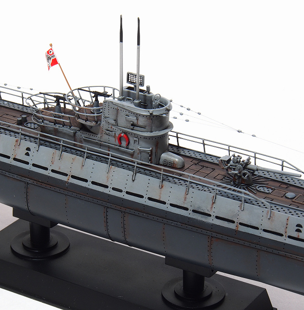 U-Boat IX-C-Product_05.JPG