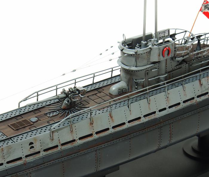 U-Boat IX-C-Product_06.JPG