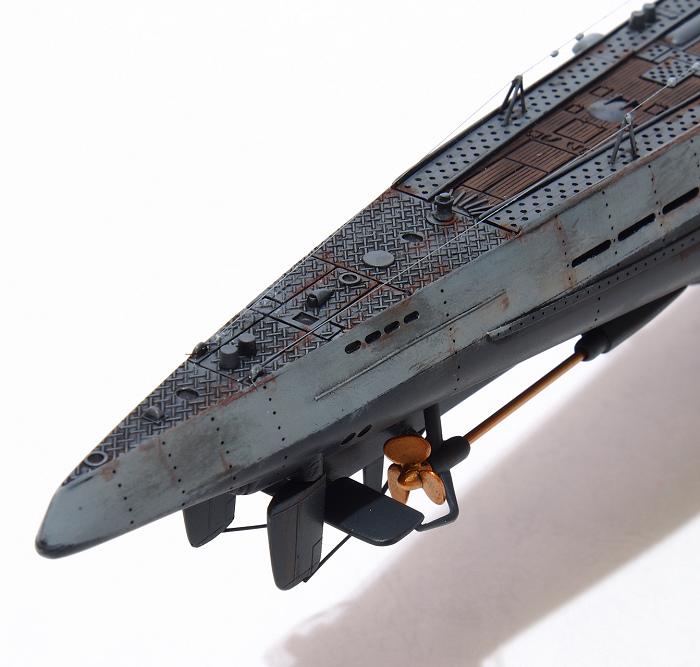 U-Boat IX-C-Product_07.JPG