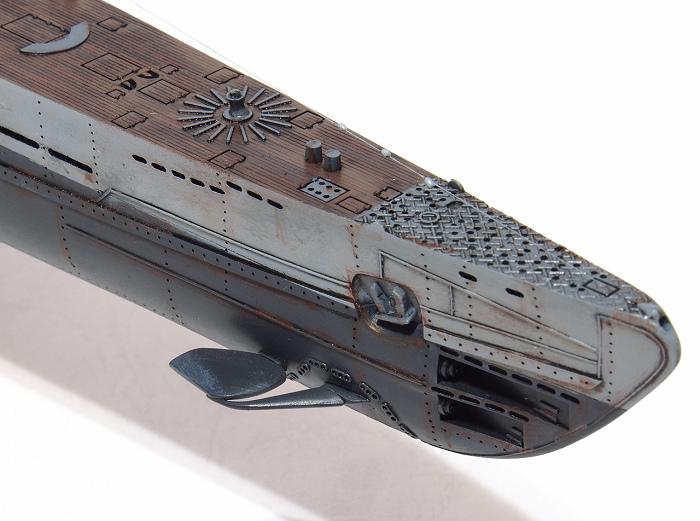 U-Boat IX-C-Product_08.JPG