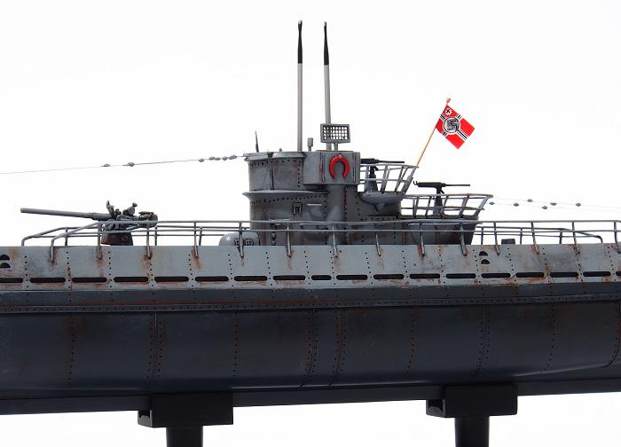 U-Boat IX-C-Product_10.JPG