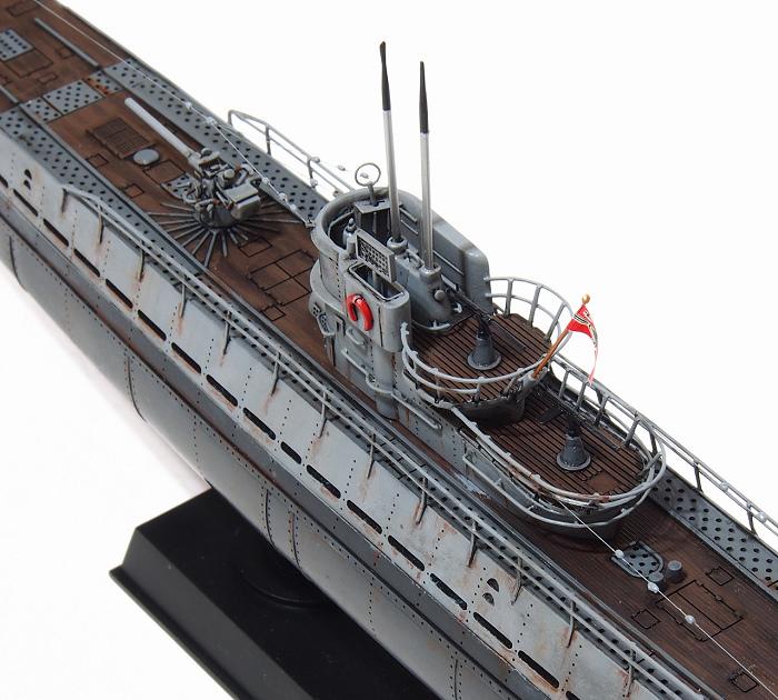 U-Boat IX-C-Product_12.JPG