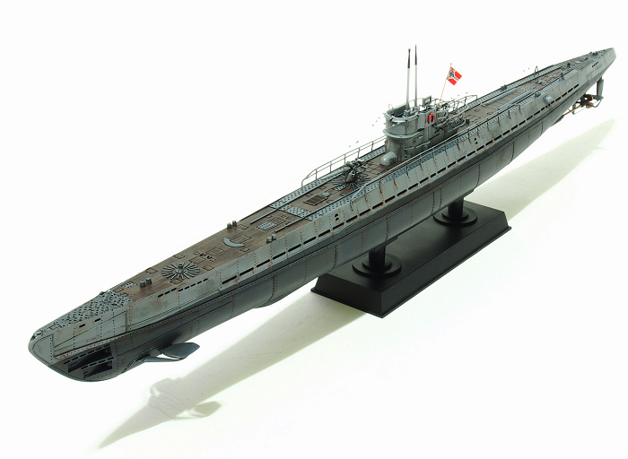 U-Boat IX-C-Product_13.JPG