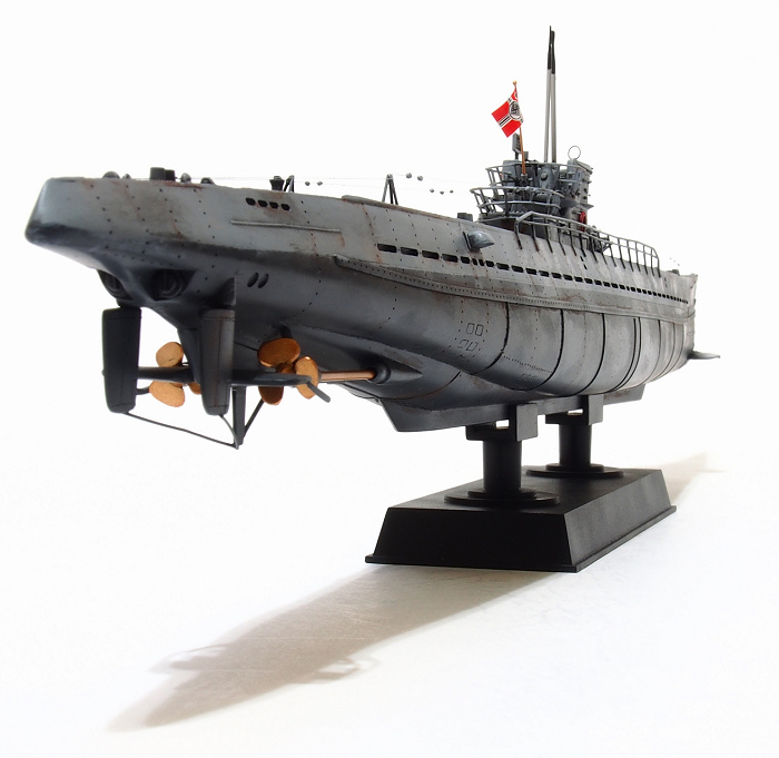 U-Boat IX-C-Product_14.JPG