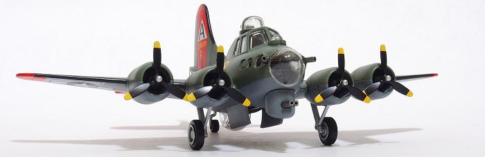 B-17G_000.JPG