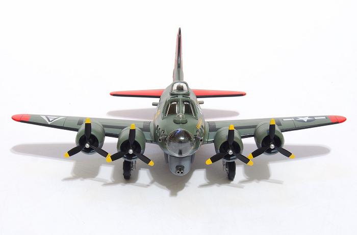 B-17G_008.JPG
