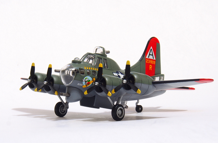 B-17G_009.JPG