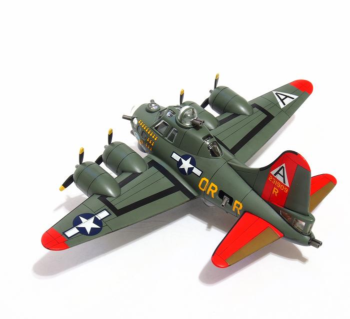 B-17G_011.JPG