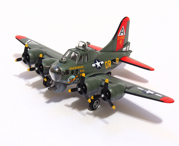 B-17G_012.JPG