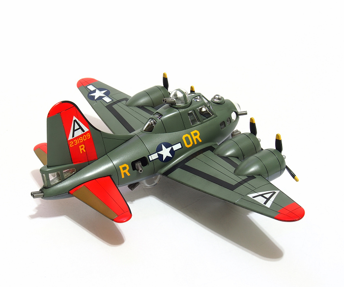 B-17G_014.JPG