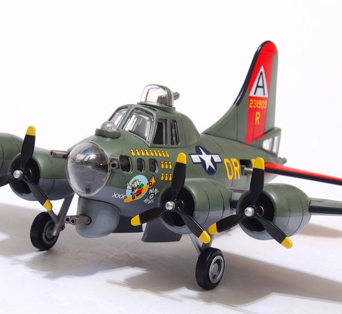 B-17G_015.JPG