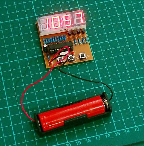 Bomb_Clock_06.JPG