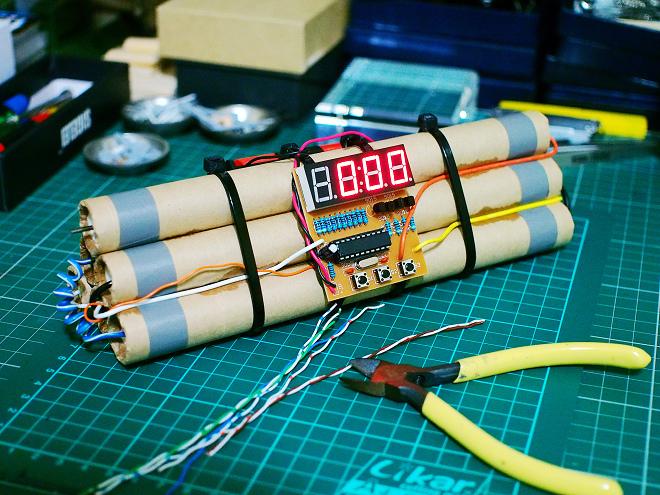 Bomb_Clock_13.JPG