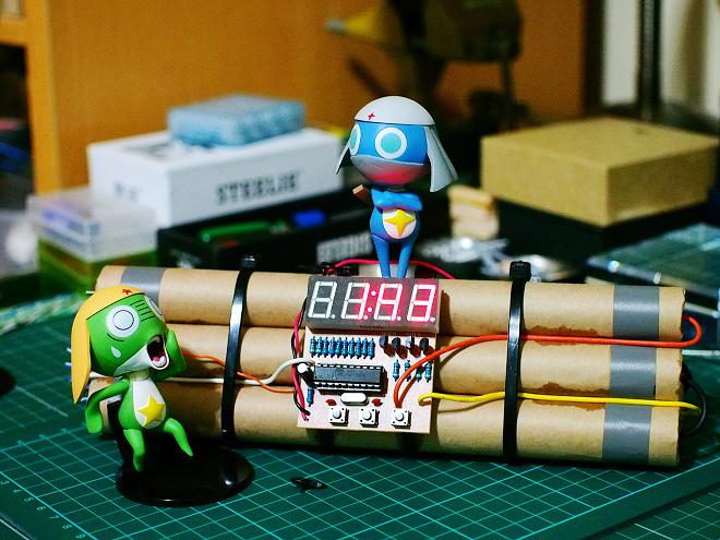 Bomb_Clock_17.jpg