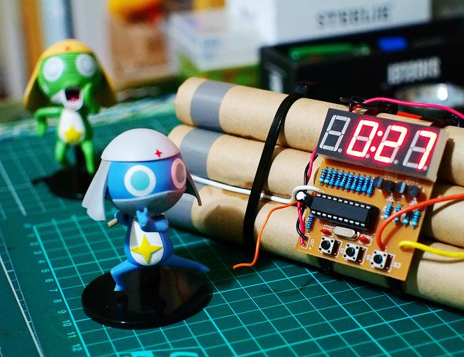 Bomb_Clock_18.JPG