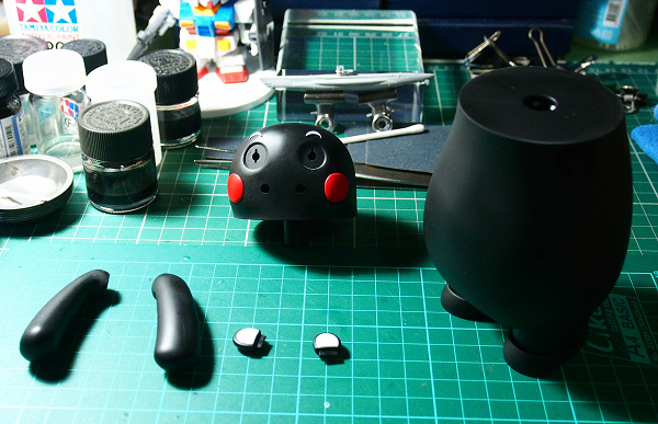 Kumamon-Process_04.JPG