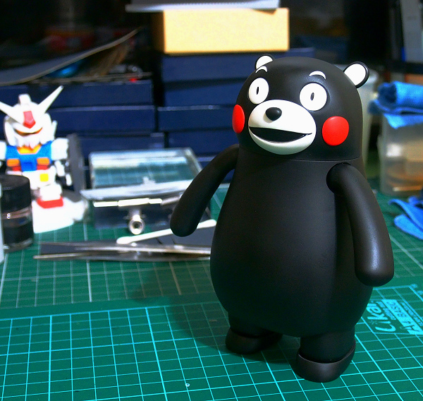 Kumamon-Process_06.JPG
