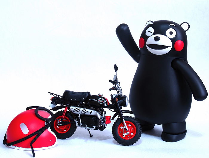 Kumamon-Product_08.JPG