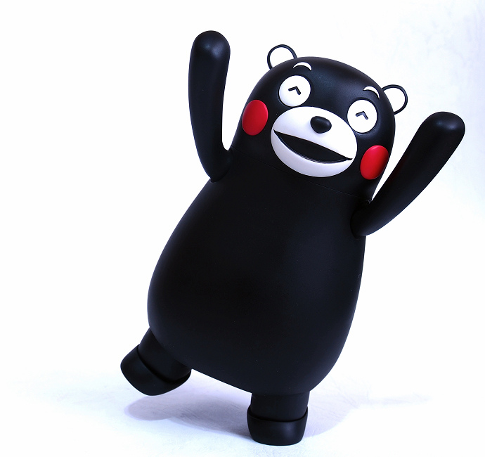 Kumamon-Product_07.JPG