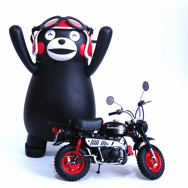 Kumamon-Product_09.JPG