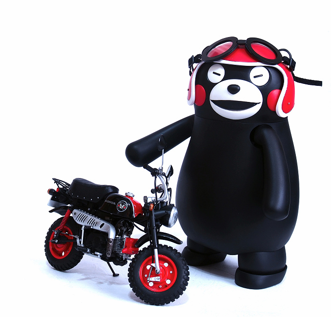 Kumamon-Product_10.JPG