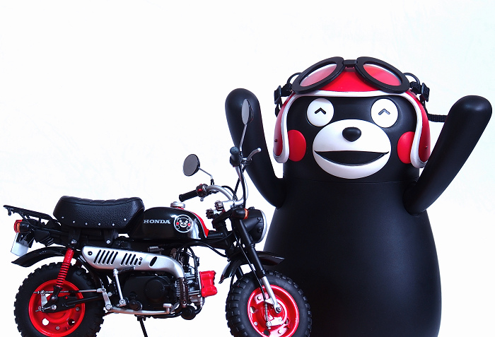 Kumamon-Product_11.JPG