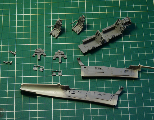 F-5F-Process_02.JPG