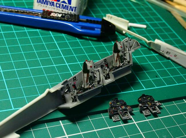 F-5F-Process_03.JPG