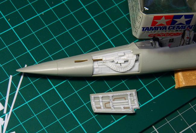 F-5F-Process_08.JPG