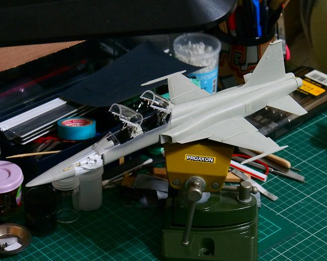 F-5F-Process_10.JPG