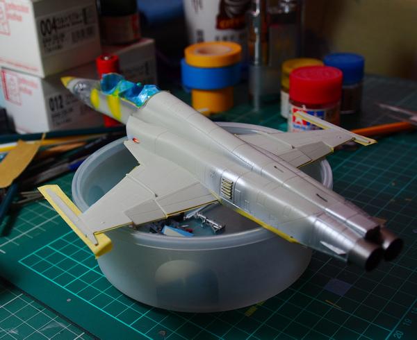 F-5F-Process_12.JPG