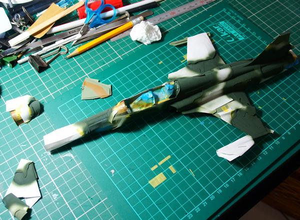 F-5F-Process_14.JPG