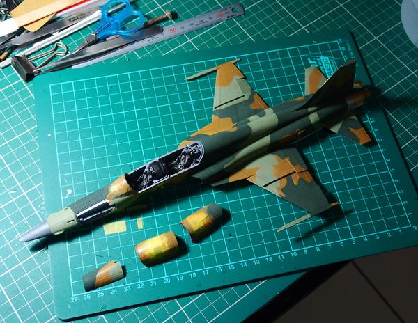 F-5F-Process_15.JPG