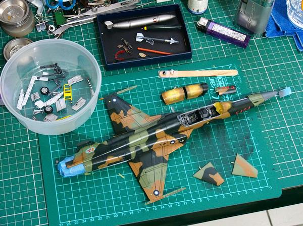 F-5F-Process_18.JPG