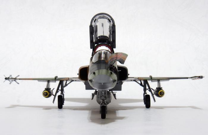 F-5F-Product_01.JPG