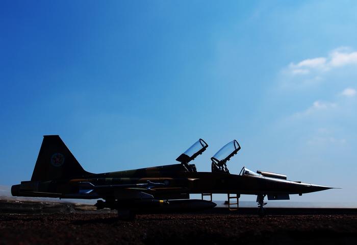 F-5F-Product_10.JPG