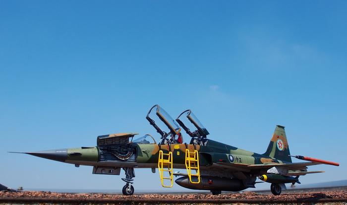 F-5F-Product_11.JPG
