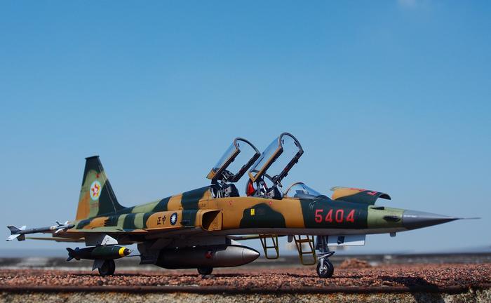 F-5F-Product_12.JPG