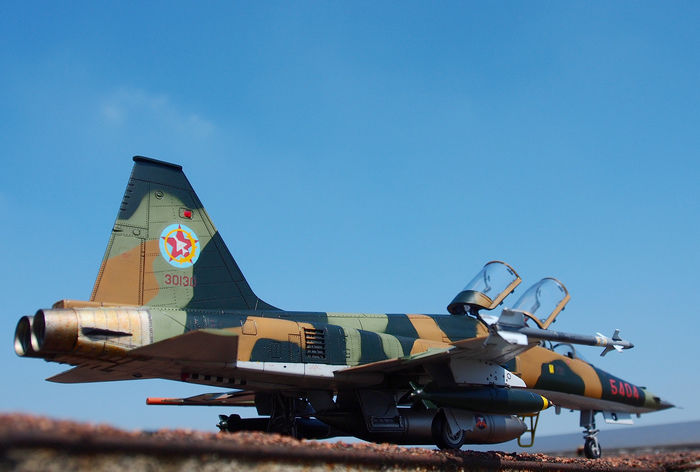 F-5F-Product_13.JPG