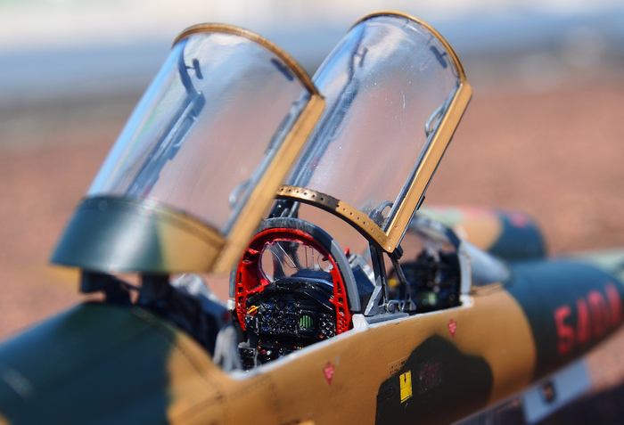 F-5F-Product_15.JPG