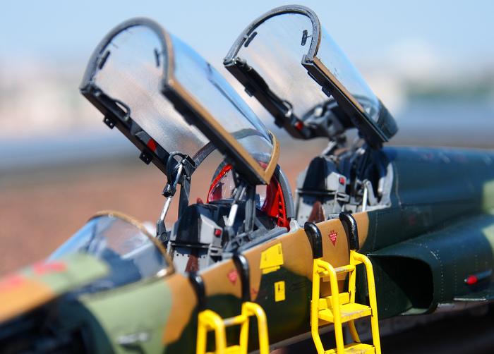 F-5F-Product_14.JPG